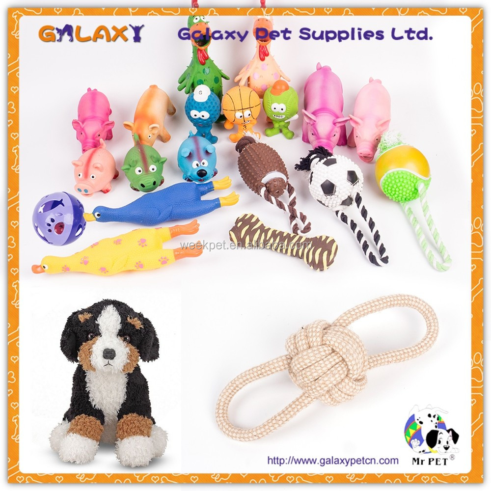 wholesale pet doctor toy; taizhou huangyan toys; stretch rubber toy