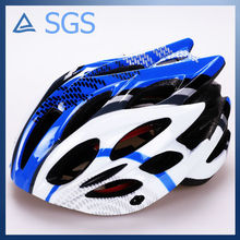 Import EPS fashion dirt jumping riding bicycle helmet
