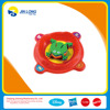 /product-detail/funny-flipping-plastic-frogs-game-for-children-60423510710.html