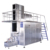 China Automatic Water Carton Packing Machine Aseptic Juice Filling Machine