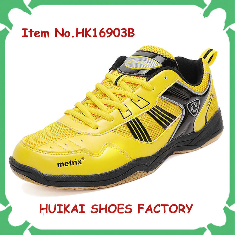 breathable brand name tennis shoes