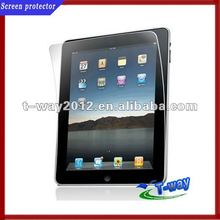Good selling computer screen privacy film for ipad