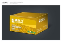 The special Large plate glass adhesive