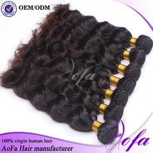 Popular style crochet hair extension synthetic braids with years of oem experience