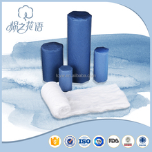 retailer authorize surgical Supplies disposable use cotton wool balls bandage