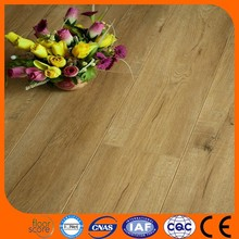 high quality engineered zebrano flooring