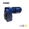 FC Series China Helical Gear Box