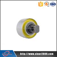 Heavy Duty Truck Aftermarket Japanese parts h i n o solid torque rod bush 49305-1110