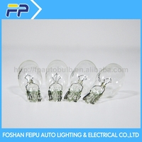 lighting system12v auto led bulb t15 for motorcycles and auto