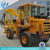 Truck mounted Highway Guardrail Hydraulic Pile Driver For Posts Installation
