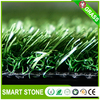 Artificial Turf For Homes Artificial Grass