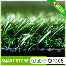 Artificial turf for homes artificial grass for gardens landscaping artificial grass