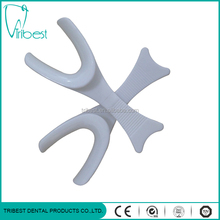 dental lip retractor