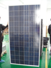 hot sale solar panel 300w polycrystalline for on grid 10 kw solar panel , solar panel made in japan ,solar panel home system