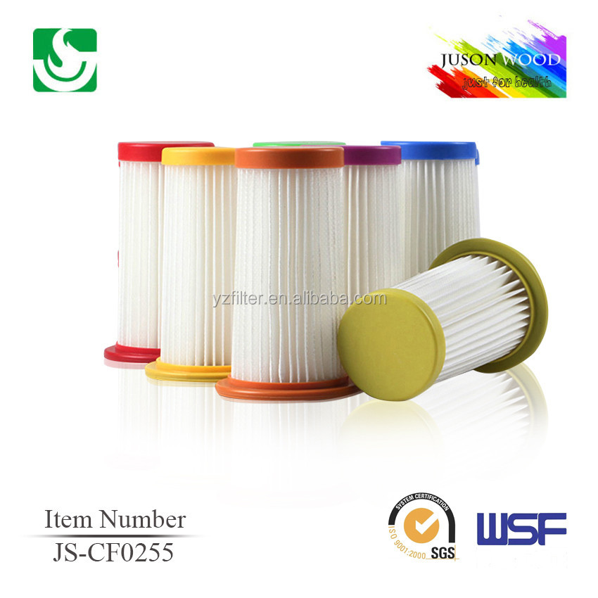 wholesale best price 0.2 micron filter cartridge