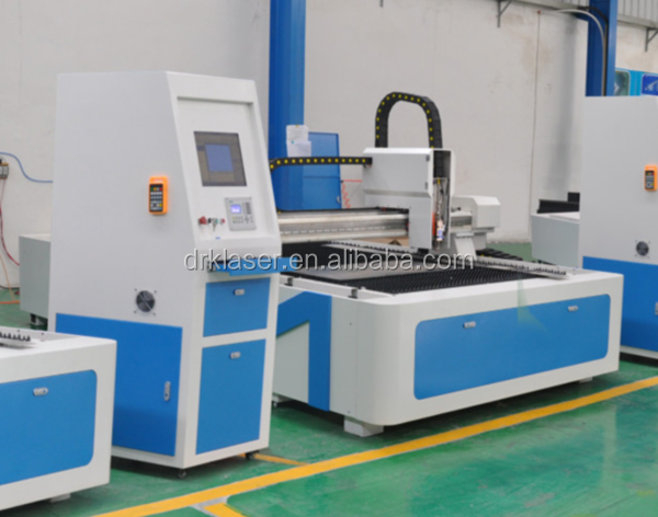 1530 working size cnc router sheet metal fiber laser cutting machine price 500w 1000w 2000w
