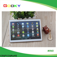 super slim 10 inch android tablet 1280x800 wxga