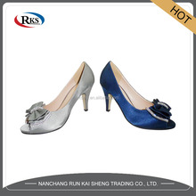 bridal ladies winter dress shoes for hot sale