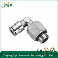 high pressure pu tube tubing fitting