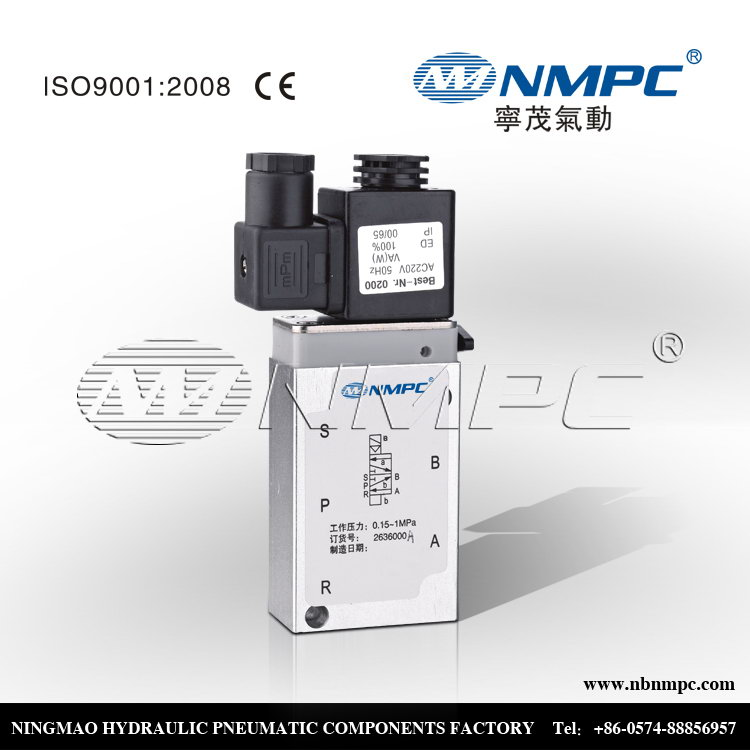 Latest Fashion Hot sale pneumatic valves limit switch box