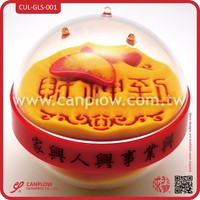 Best selling chinese style new year gift