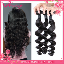 Alibaba Wholesale Remy Hair Extension,China Supplier 100 Brazilian Virgin Human Hair