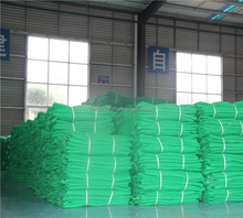 Plastic Mesh for Construction, PE Mesh for Building/green construction safety net