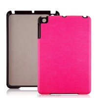 alibaba china wholeasle slim fit new arrive tablet cover for ipad mini