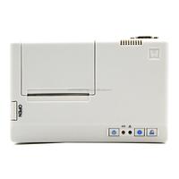 58mm Thermal portable printer - USB interface