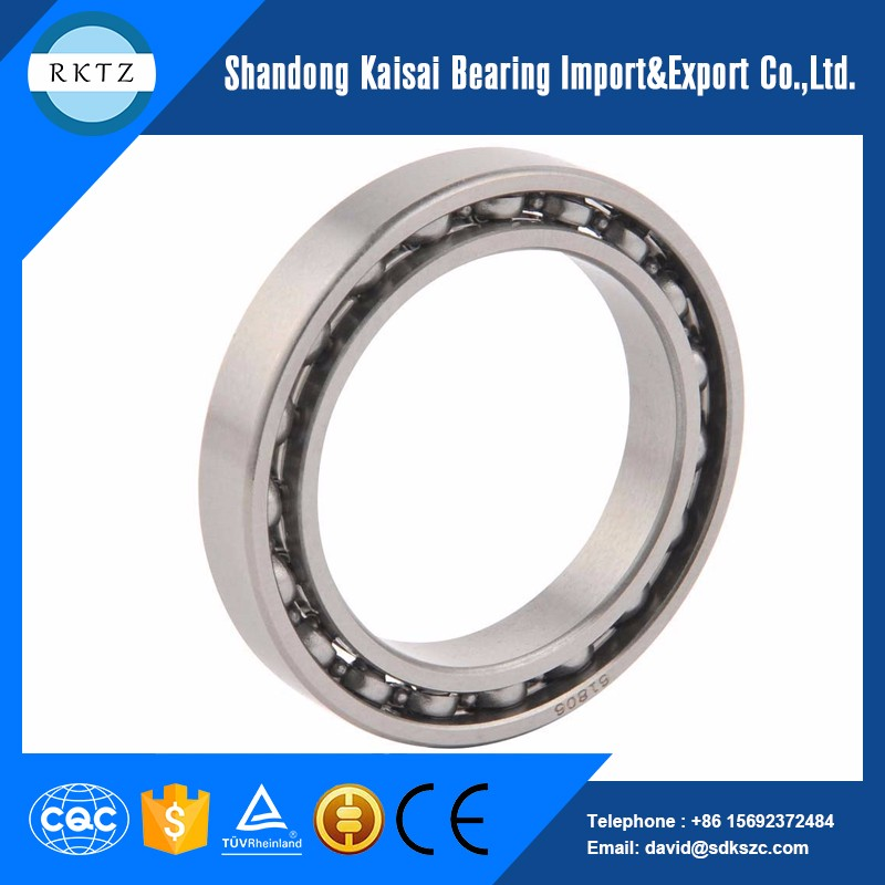 china manufacture deep groove ball bearing 608 used cars for sale in germany
