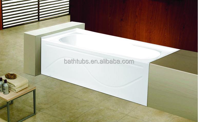 Foto italian molte gallerie fotografiche molte su immagine italian - Sesso in vasca da bagno ...