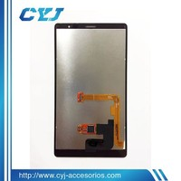 100% original lcd monitor price for NOKIA X2