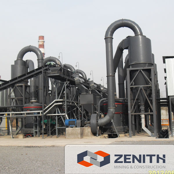 High quality cost of mini cement plant with ISO Aprroved