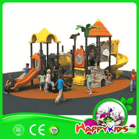 Professional design childrens outdoor slide, ,playground signs for schools,outdoor game in garden