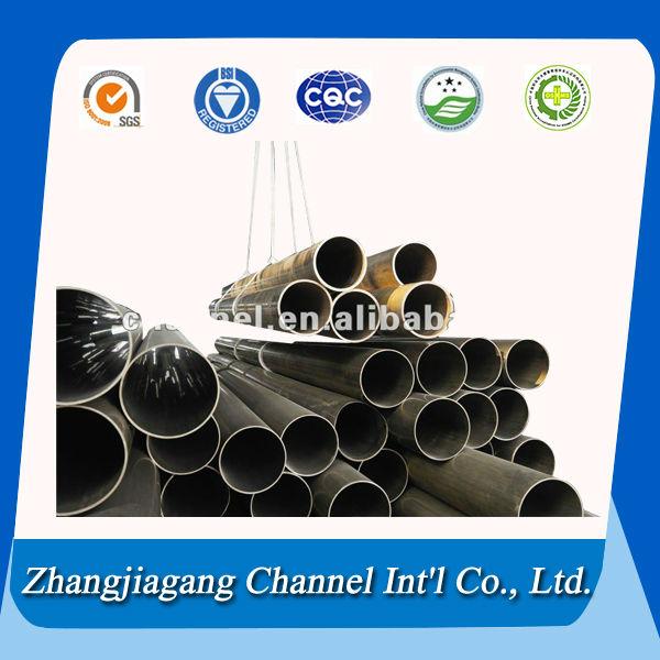 Large diameter copper pipe 銅管 製品id  japanese