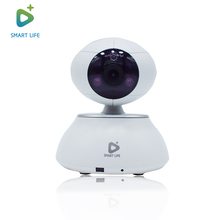 Latest Hot Sale P2P IoT Full HD CCTV Camera in Dubai