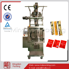 Factory Price Tea Powder Small Bag Making Machine