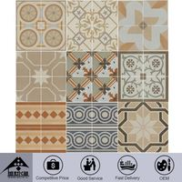 Promotional Special Nice Design Pictures Of Ceramic Tile Floor Patterns