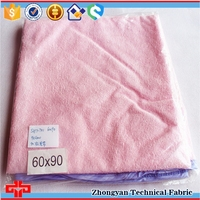 Comfortable bed sheets100% cotton fabric