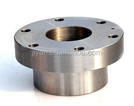 Customized high pecision CNC turning/milling machining auto and motorcycle parts