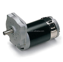 Electric DC Gear Motor For Treadmill Greenhouse Conveyor Rotisserie The Grill Vending Machine Reverse Tricycle Mini Toys 5v