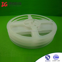 Made In China Low Price PS Electric Wire Reel
