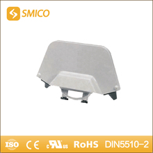 SMICO Promotional Electric Types Fuse Switch Disconnector Carrier