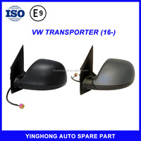 SIDE MIRROR REARVIEW MIRROR FOR VOLKSWAGEN