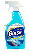 500ml stick screen cleaner .oem