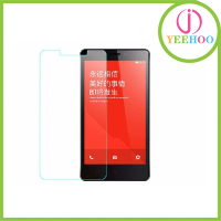 Super Shield 9H Screen Protector Tempered Glass for Xiaomi Hongmi