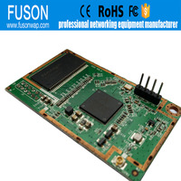 150Mbps security door openwrt AR9331 Atheros 192.168.1.1 wifi router wireless module