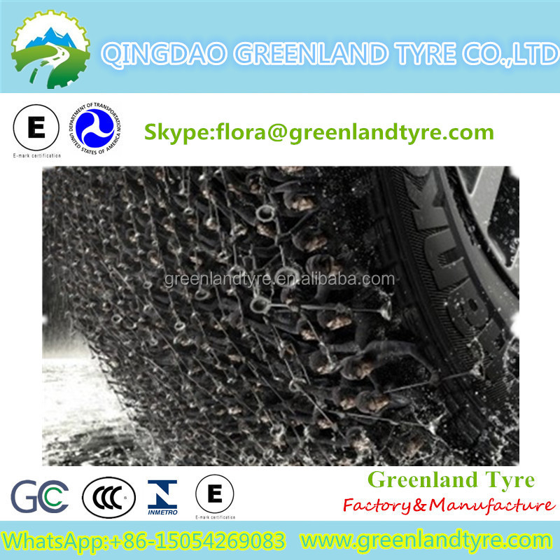 ANNAITE Welcome OEM Mud And Snow Tires manufacturers,China Winter Tyres For Sales, China Winter Tires 205/55r16 For Car