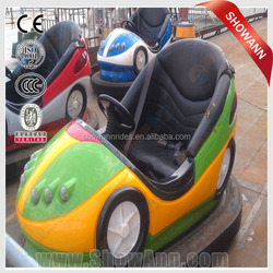 2016 [SPECIAL OFFER!!] amusement rides amusement rides battery bumper cars