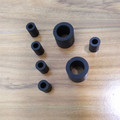 EPDM Rubber Bushing for absorber